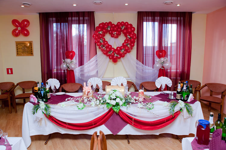 Свадебные Украшениясвоими Руками Фото :: svoimu-rukami